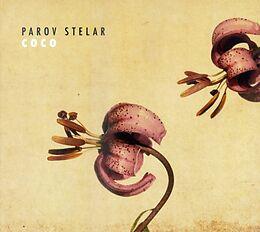 Parov Stelar Vinyl Coco (2LP)