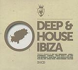 Deep & House Ibiza