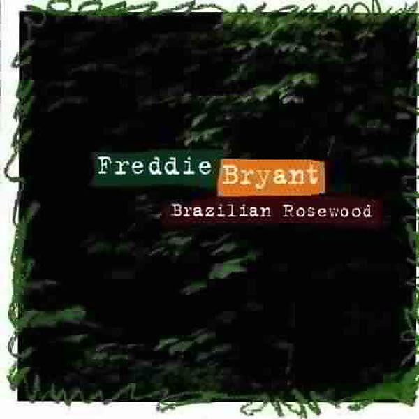 Brazilianc Rosewood