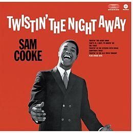Twistin The Night Away (Ltd. Edt 180g Vinyl)