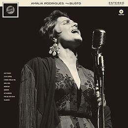Rodrigues,Amalia Vinyl Busto (180g Vinyl)