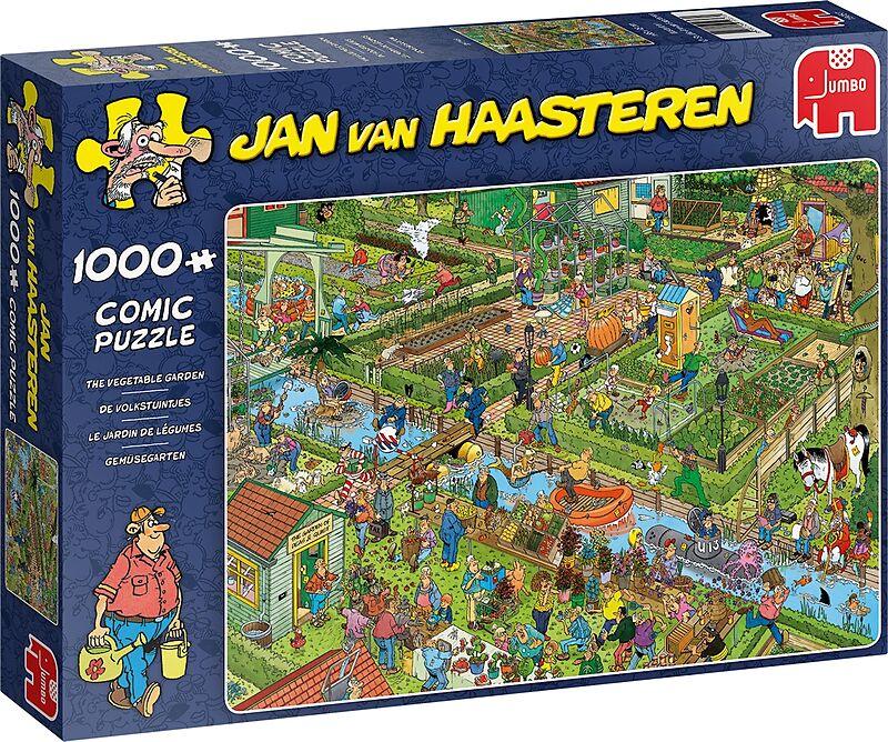 Puzzle Spiele Online