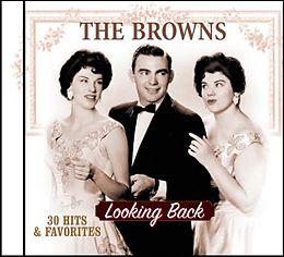 Looking Back - 30 Hits & Favorites