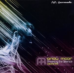 Andy Moor-breaking The Silence Vol.2