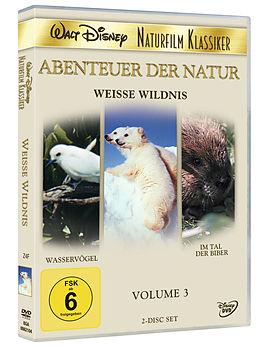 Cover: https://exlibris.azureedge.net/covers/8717/4182/4681/5/8717418246815xl.jpg