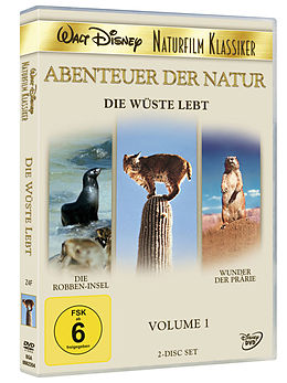 Cover: https://exlibris.azureedge.net/covers/8717/4182/4688/4/8717418246884xl.jpg