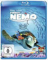 Findet Nemo [Versione tedesca]