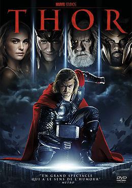 Thor [Versione tedesca]