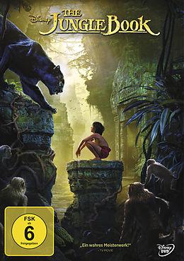 Cover: https://exlibris.azureedge.net/covers/8717/4184/8215/2/8717418482152xl.jpg