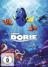 Findet Dorie [Version allemande]