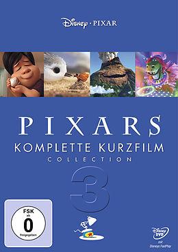 Cover: https://exlibris.azureedge.net/covers/8717/4185/3840/8/8717418538408xl.jpg
