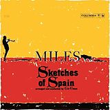Sketches Of Spain Mono