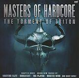 Masters Of Hardcore-chapter Xxxiv