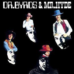 Dr.Byrds & Mr.Hyde