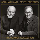 The Ultimate Collection (6LP Deluxe Box-Set)