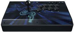 Razer Panthera Evo - Arcade Stick [PS4] als PlayStation 4-Spiel
