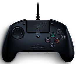 Razer Raion - Arcade Stick [PS4] als PlayStation 4-Spiel