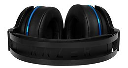 Razer Thresher Ultimate Gaming Headset - black [PS4] als PlayStation 4-Spiel