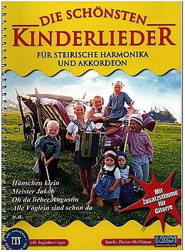 Cover: https://exlibris.azureedge.net/covers/9002/7202/2551/1/9002720225511xl.jpg