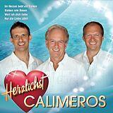 CALIMEROS - Herzlichst