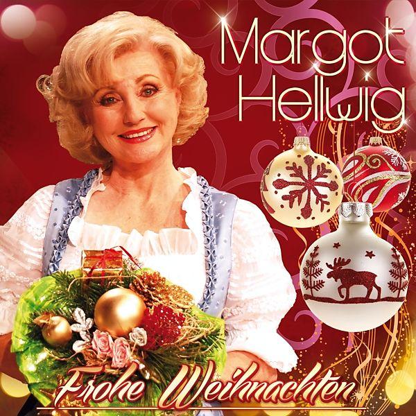 Frohe Weihnachten Cd.Frohe Weihnachten Festliche