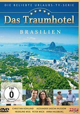 das traumhotel brasilien online sehen