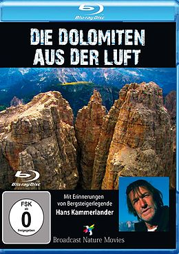Cover: https://exlibris.azureedge.net/covers/9002/9866/3400/3/9002986634003xl.jpg