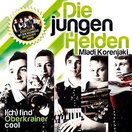 I (Ch) Find' Oberkrainer Cool