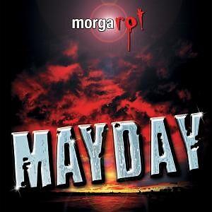 Morgarot Mayday Cd Kaufen Exlibris Ch