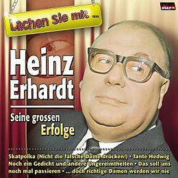 Heinz erhardt weihnachtsgedicht forster - Weihnachten in