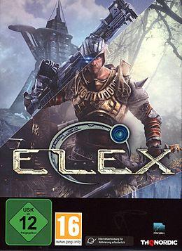Cover: https://exlibris.azureedge.net/covers/9006/1130/0886/6/9006113008866xl.jpg
