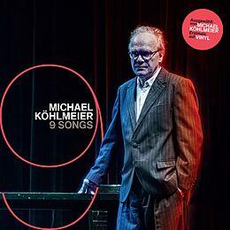 Khlmeier,Michael Vinyl 9 Songs