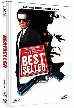 Bestseller - 2 Disc Bluray Blu-ray