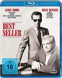 Best Seller Blu-ray
