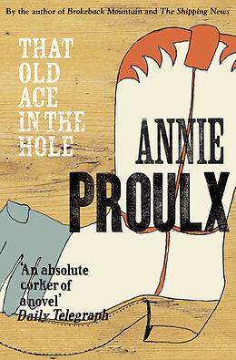Cover: https://exlibris.azureedge.net/covers/9780/0071/5152/3/9780007151523xl.jpg