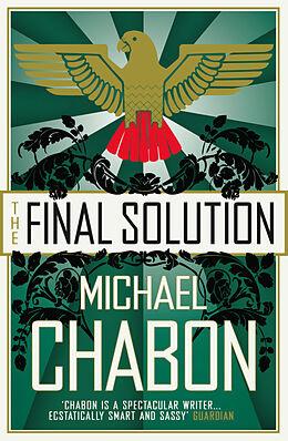 Cover: https://exlibris.azureedge.net/covers/9780/0071/9603/6/9780007196036xl.jpg