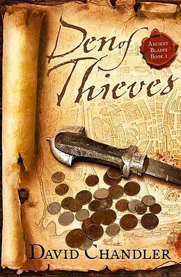 Cover: https://exlibris.azureedge.net/covers/9780/0073/8419/8/9780007384198xl.jpg