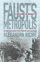 Cover: https://exlibris.azureedge.net/covers/9780/0074/5549/2/9780007455492xl.jpg