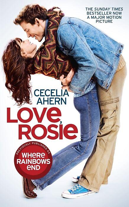 Love Rosie Kaufen