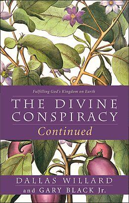 Cover: https://exlibris.azureedge.net/covers/9780/0075/8994/4/9780007589944xl.jpg