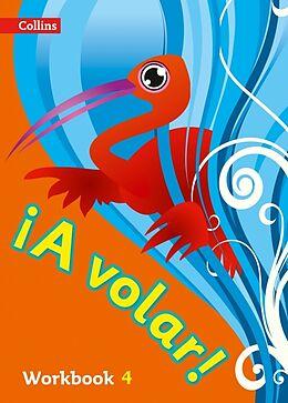 Cover: https://exlibris.azureedge.net/covers/9780/0081/3638/3/9780008136383xl.jpg