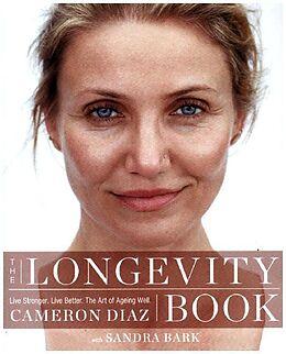 Cover: https://exlibris.azureedge.net/covers/9780/0081/3961/2/9780008139612xl.jpg