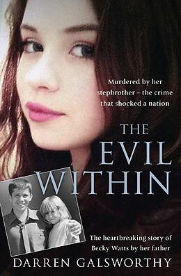 Cover: https://exlibris.azureedge.net/covers/9780/0081/7962/5/9780008179625xl.jpg