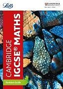 Cover: https://exlibris.azureedge.net/covers/9780/0082/1034/2/9780008210342xl.jpg