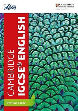 Cover: https://exlibris.azureedge.net/covers/9780/0082/1036/6/9780008210366xl.jpg