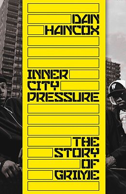 Cover: https://exlibris.azureedge.net/covers/9780/0082/5714/9/9780008257149xl.jpg
