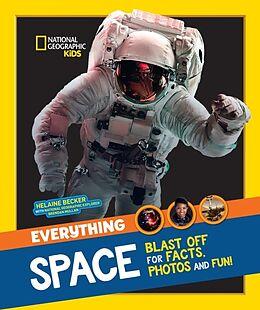 Cover: https://exlibris.azureedge.net/covers/9780/0082/6777/3/9780008267773xl.jpg