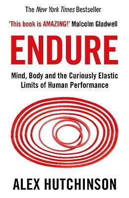 Cover: https://exlibris.azureedge.net/covers/9780/0082/7707/9/9780008277079xl.jpg