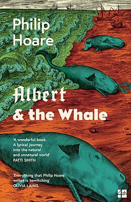 Cover: https://exlibris.azureedge.net/covers/9780/0083/2330/1/9780008323301xl.jpg