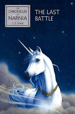 Cover: https://exlibris.azureedge.net/covers/9780/0602/3493/5/9780060234935xl.jpg